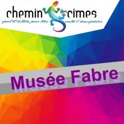 Musée Fabre 04/04/20