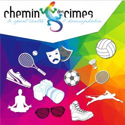 Entrainement Badminton -...