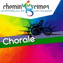 Chorale PAF Annuelle